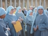 Sisters of the Immaculata