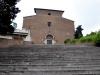 AraCoeli steps