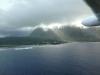 Glimpse of Kalaupapa