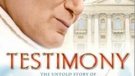 Testimony-DVD-front-320